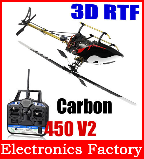 s107 helicopter battery with Rc Helicopter Syma S107 on Rc Helicopter Syma S107 further Rc Helicopter Parts in addition 1847303 Authentic Syma S800g 4 Channel Infrared Remote also Syma107 further 1071401 Syma S107g 3 Channel Mini Gyro Metal Indoor R C.